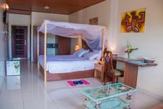 Room 1939221 for 2 persons in Kigali