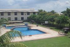 Room 1939267 for 3 persons in Calabar