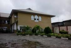 Room 1939274 for 2 persons in Calabar