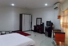 Room 1939275 for 2 persons in Calabar