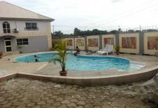Room 1939280 for 2 persons in Calabar