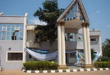 Room 1939313 for 2 persons in Ilorin