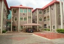 Room 1939315 for 2 persons in Ilorin
