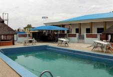 Room 1939320 for 2 persons in Ilorin