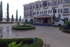 Room 1939322 for 2 persons in Ilorin