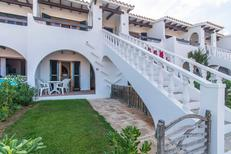 Holiday apartment 1939335 for 5 persons in Arenal d'En Castell