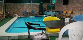 Room 1939343 for 3 persons in Abuja