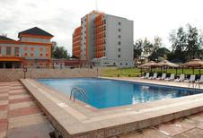 Room 1939354 for 2 persons in Owerri