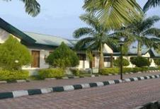 Room 1939359 for 2 persons in Sapele