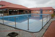 Room 1939364 for 6 persons in Warri