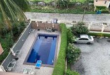 Room 1939374 for 2 persons in Lekki