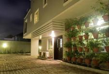 Room 1939391 for 2 persons in Lagos