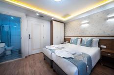Habitación 1939429 para 3 personas en Istanbul-Fatih