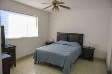 Room 1939430 for 2 persons in Torreón