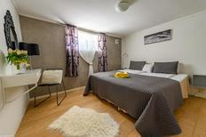 Holiday apartment 1939449 for 8 persons in Stavanger