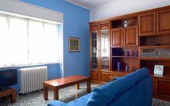 Appartement 1939555 voor 4 personen in Gignese
