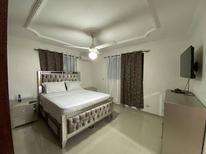 Appartement 1939565 voor 6 personen in Santo Domingo