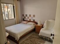 Zimmer 1939578 für 3 Personen in São Paulo