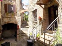 Holiday apartment 1939580 for 4 persons in Amelia