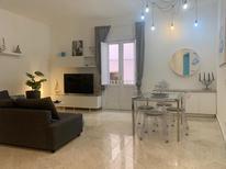 Appartement 1939585 voor 4 personen in Trapani