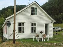 Holiday home 194102 for 5 persons in Hafslo