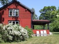 Holiday home 194142 for 5 persons in Väddö