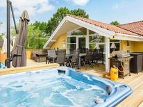 Casa de vacaciones 194214 para 10 personas en Marielyst
