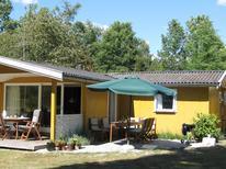 Villa 194304 per 6 persone in Hummingen