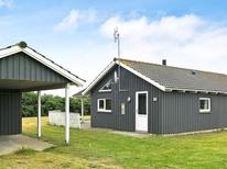 Holiday home 194325 for 6 persons in Vejlby Klit