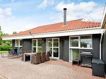 Holiday apartment 194340 for 8 persons in Hejlsminde