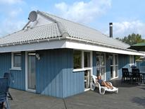 Holiday home 194341 for 8 persons in Hejlsminde