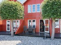 Rekreační dům 194445 pro 6 osob v Ebeltoft