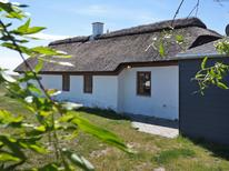 Holiday home 194498 for 6 persons in Amtoft