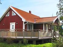 Ferienhaus 194558 für 6 Personen in Ljung