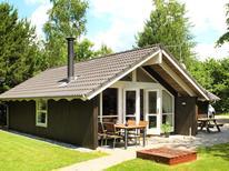 Appartement de vacances 194673 pour 6 personnes , Kvie Sö
