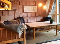 Holiday home 194673 for 6 persons in Kvie Sö