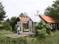 Villa 194722 per 10 persone in Hårbølle