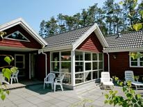Holiday home 194773 for 10 persons in Vester Sømarken