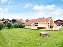 Villa 194824 per 4 persone in Otterndorf