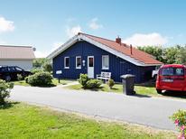 Casa de vacaciones 194828 para 6 personas en Otterndorf