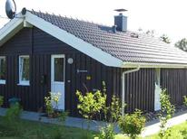 Holiday home 194837 for 6 persons in Gelting