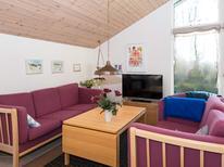 Villa 194882 per 8 persone in Grenå Strand