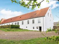 Ferienhaus 194903 für 11 Personen in Morup Mølle