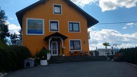 Holiday apartment 1940360 for 8 persons in Klagenfurt-Wölfnitz