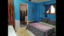 Room 1940611 for 1 person in Cabarete