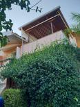 Ferienhaus 1940754 für 5 Personen in Preveza