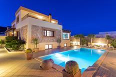 Vakantiehuis 1940804 voor 14 personen in Ibiza-stad