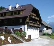 Appartement 1941198 voor 5 personen in Tamsweg