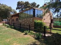 Holiday home 1941241 for 11 persons in Aracena
