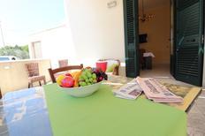 Vakantiehuis 1941246 voor 6 personen in Otranto